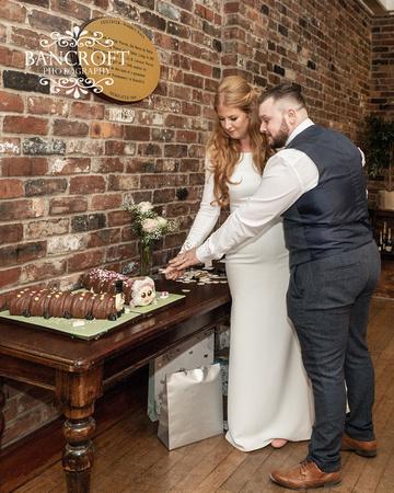 Joshua_and_Jessica_Leicester_Warren_Hall_Wedding 00654