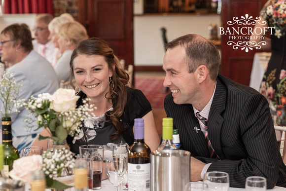 Joshua_and_Jessica_Leicester_Warren_Hall_Wedding 00691