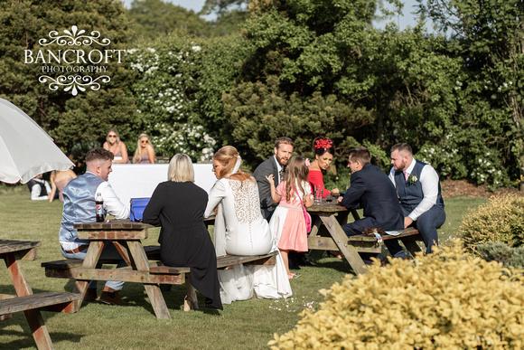 Joshua_and_Jessica_Leicester_Warren_Hall_Wedding 00717