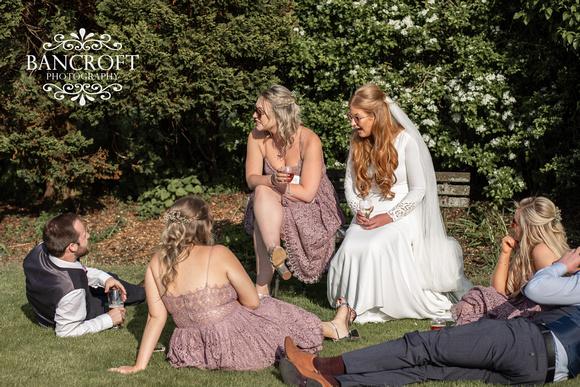 Joshua_and_Jessica_Leicester_Warren_Hall_Wedding 00722
