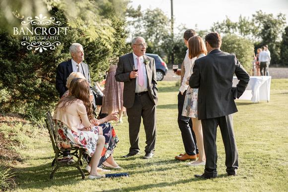 Joshua_and_Jessica_Leicester_Warren_Hall_Wedding 00744