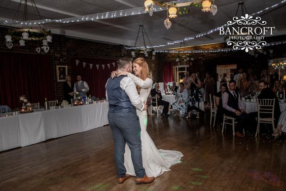 Joshua_and_Jessica_Leicester_Warren_Hall_Wedding 00761