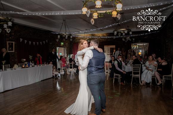 Joshua_and_Jessica_Leicester_Warren_Hall_Wedding 00762