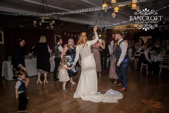 Joshua_and_Jessica_Leicester_Warren_Hall_Wedding 00770