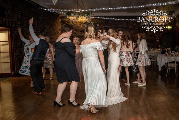 Joshua_and_Jessica_Leicester_Warren_Hall_Wedding 00821
