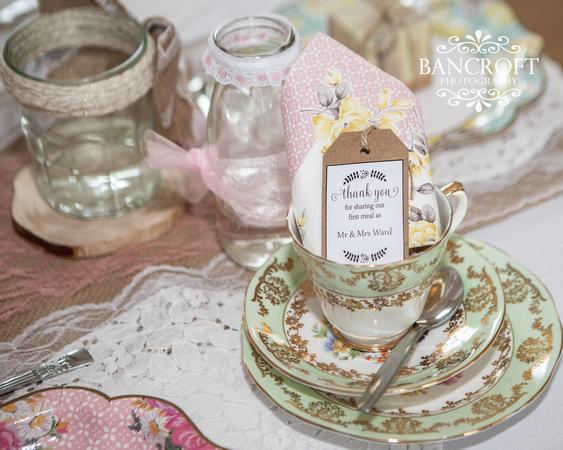 Mike_&_Sandy_Stockton_Heath_Wedding 00032