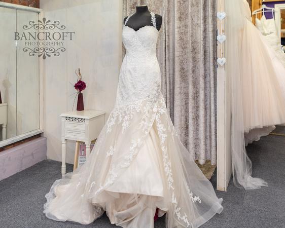 Mike_&_Sandy_Stockton_Heath_Wedding 00004