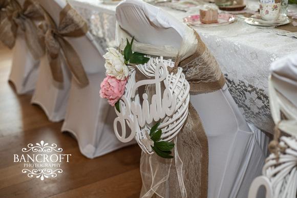 Mike_&_Sandy_Stockton_Heath_Wedding 00050