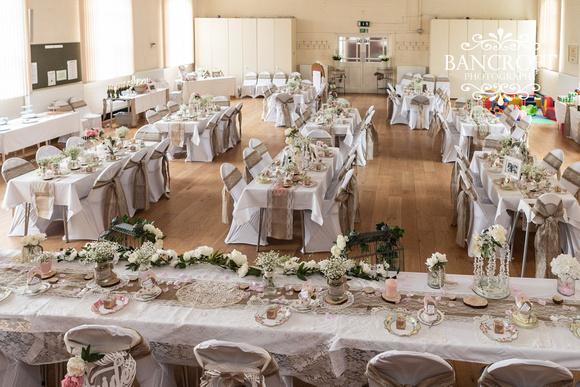 Mike_&_Sandy_Stockton_Heath_Wedding 00059