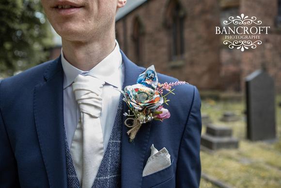 Mike_&_Sandy_Stockton_Heath_Wedding 00061