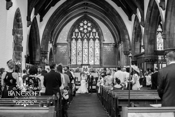 Mike_&_Sandy_Stockton_Heath_Wedding 00135