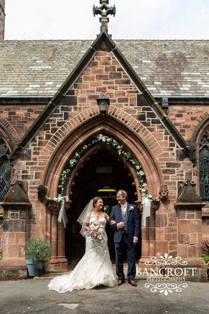 Mike_&_Sandy_Stockton_Heath_Wedding 00226