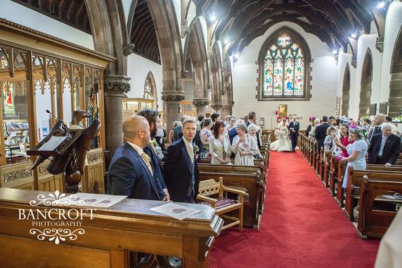 Mike_&_Sandy_Stockton_Heath_Wedding 00237