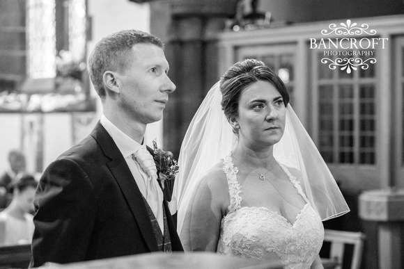 Mike_&_Sandy_Stockton_Heath_Wedding 00252