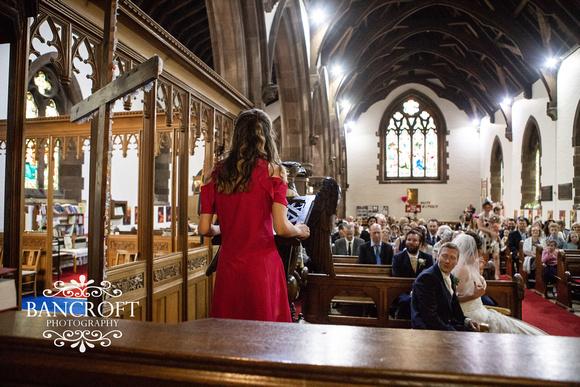 Mike_&_Sandy_Stockton_Heath_Wedding 00259