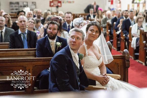Mike_&_Sandy_Stockton_Heath_Wedding 00260