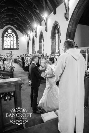 Mike_&_Sandy_Stockton_Heath_Wedding 00301