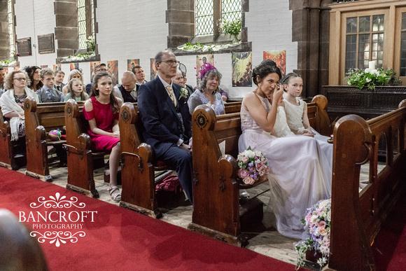 Mike_&_Sandy_Stockton_Heath_Wedding 00335