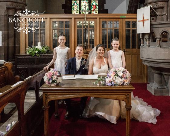 Mike_&_Sandy_Stockton_Heath_Wedding 00345