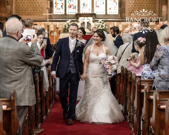 Mike_&_Sandy_Stockton_Heath_Wedding 00389