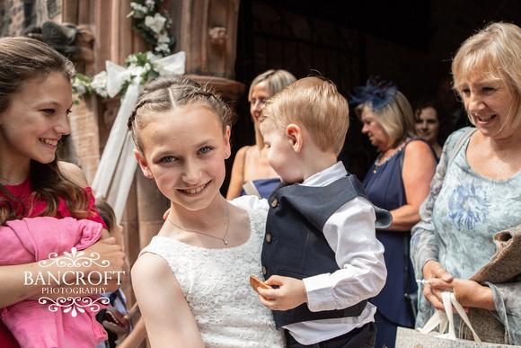 Mike_&_Sandy_Stockton_Heath_Wedding 00430