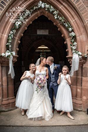 Mike_&_Sandy_Stockton_Heath_Wedding 00475