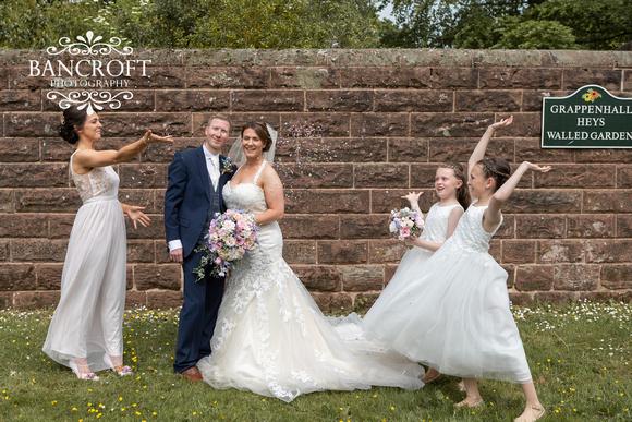 Mike_&_Sandy_Stockton_Heath_Wedding 00557