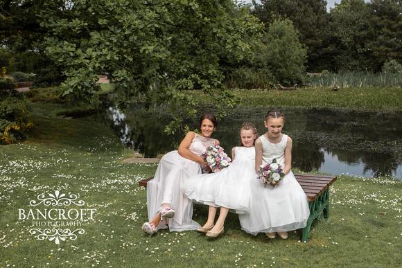 Mike_&_Sandy_Stockton_Heath_Wedding 00569