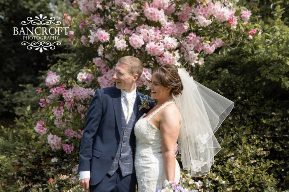 Mike_&_Sandy_Stockton_Heath_Wedding 00572
