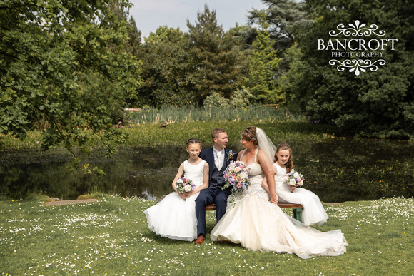Mike_&_Sandy_Stockton_Heath_Wedding 00580