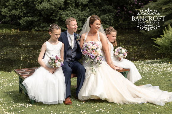 Mike_&_Sandy_Stockton_Heath_Wedding 00586