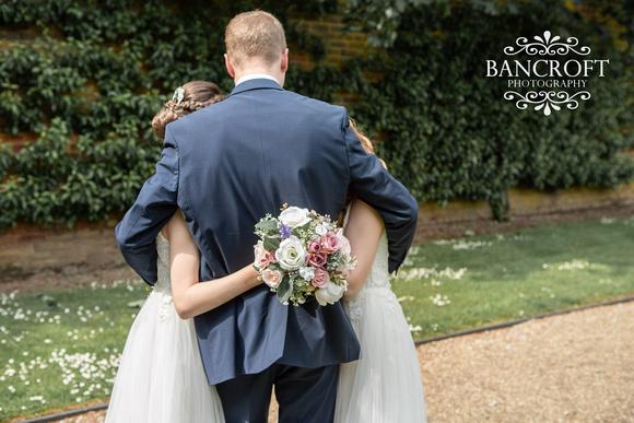 Mike_&_Sandy_Stockton_Heath_Wedding 00613