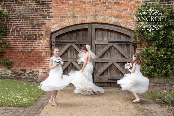 Mike_&_Sandy_Stockton_Heath_Wedding 00640