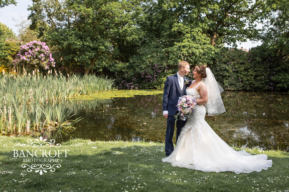 Mike_&_Sandy_Stockton_Heath_Wedding 00678