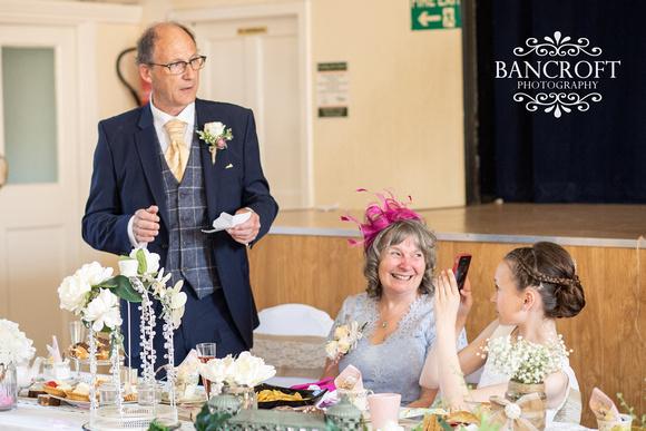 Mike_&_Sandy_Stockton_Heath_Wedding 00727