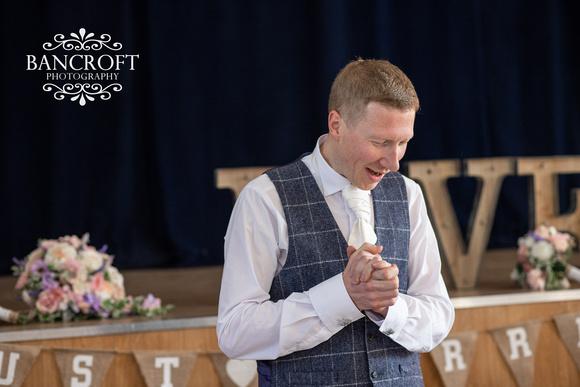 Mike_&_Sandy_Stockton_Heath_Wedding 00763