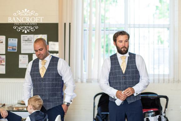 Mike_&_Sandy_Stockton_Heath_Wedding 00800