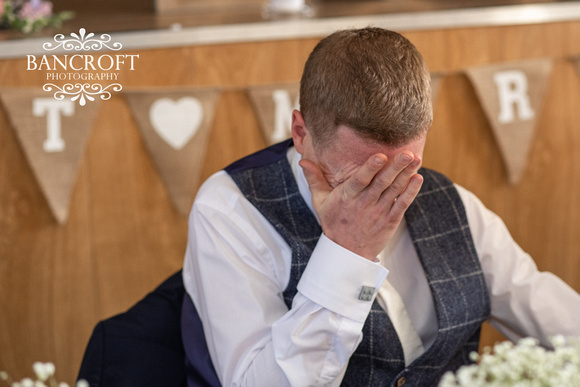 Mike_&_Sandy_Stockton_Heath_Wedding 00821
