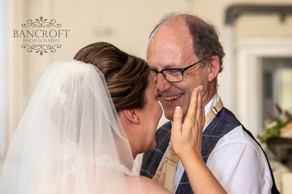 Mike_&_Sandy_Stockton_Heath_Wedding 00857