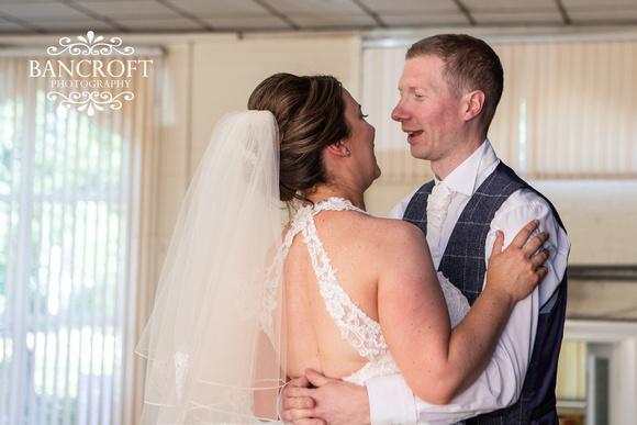 Mike_&_Sandy_Stockton_Heath_Wedding 00924