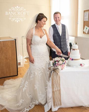 Mike_&_Sandy_Stockton_Heath_Wedding 00934