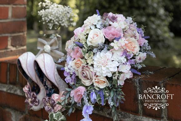 Mike_&_Sandy_Stockton_Heath_Wedding 00982
