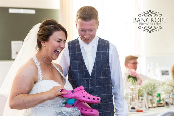 Mike_&_Sandy_Stockton_Heath_Wedding 01027