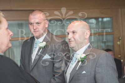 Andy & Lianne Fir Grove Wedding 00463