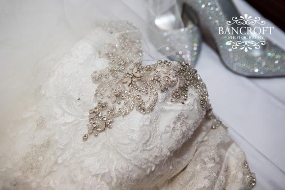 Neil_and_Liz_Fir_Grove_Wedding 00028