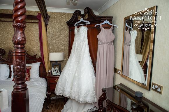 Neil_and_Liz_Fir_Grove_Wedding 00024