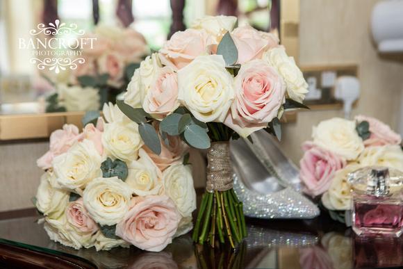 Neil_and_Liz_Fir_Grove_Wedding 00057