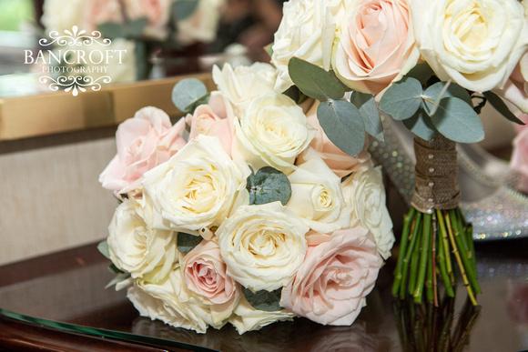 Neil_and_Liz_Fir_Grove_Wedding 00060
