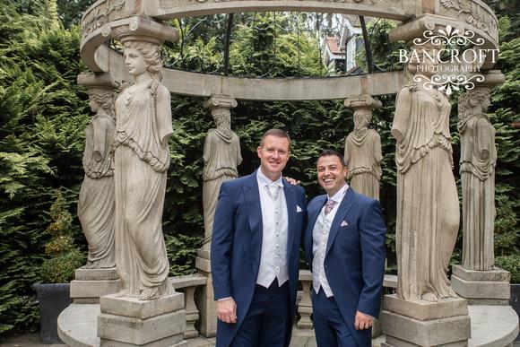 Neil_and_Liz_Fir_Grove_Wedding 00099