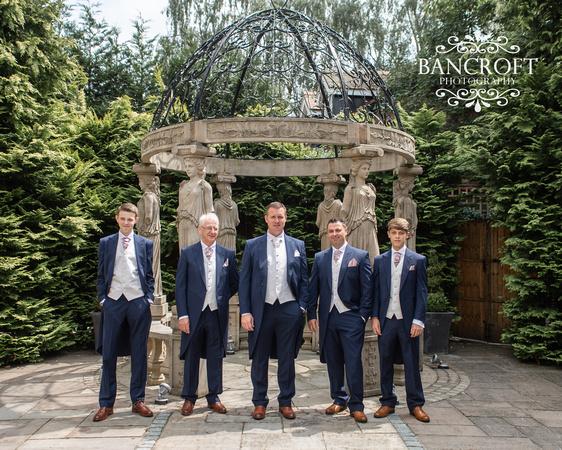 Neil_and_Liz_Fir_Grove_Wedding 00103
